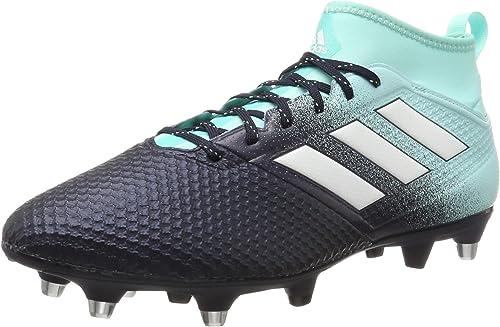 adidas Ace 17.3 SG, Chaussures de Football Entrainement Homme ...