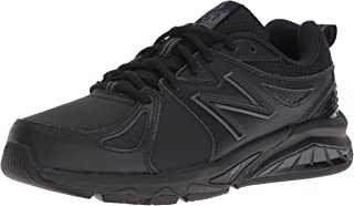 Women's wx857v2 Casual Comfort Training Shoe
