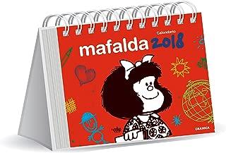 Amazon.es: mafalda - Incluir no disponibles / Calendarios ...