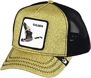 Goorin Bros Animal Farm Hat