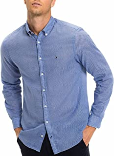 Amazon.it: Tommy Hilfiger Camicie T shirt, polo e