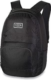 dakine dlx backpack