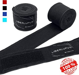 Best wrap hands for boxing workout Reviews