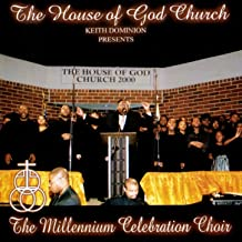 Best house of god keith dominion church Reviews