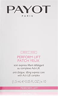 Perform Lift Patch Yeux 10X1.5 ml, Pack of 1