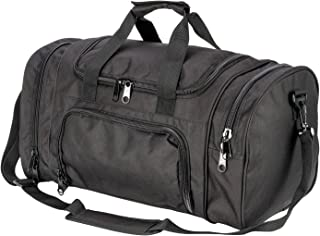 npusa duffel bag