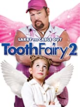 the tooth fairy 2