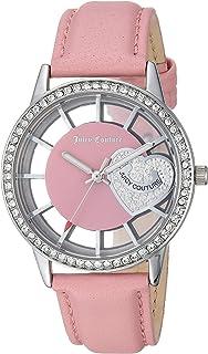 Anne Klein Dress Watch (Model: JC/1133PKPK)