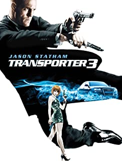 Best statham transporter 3 Reviews