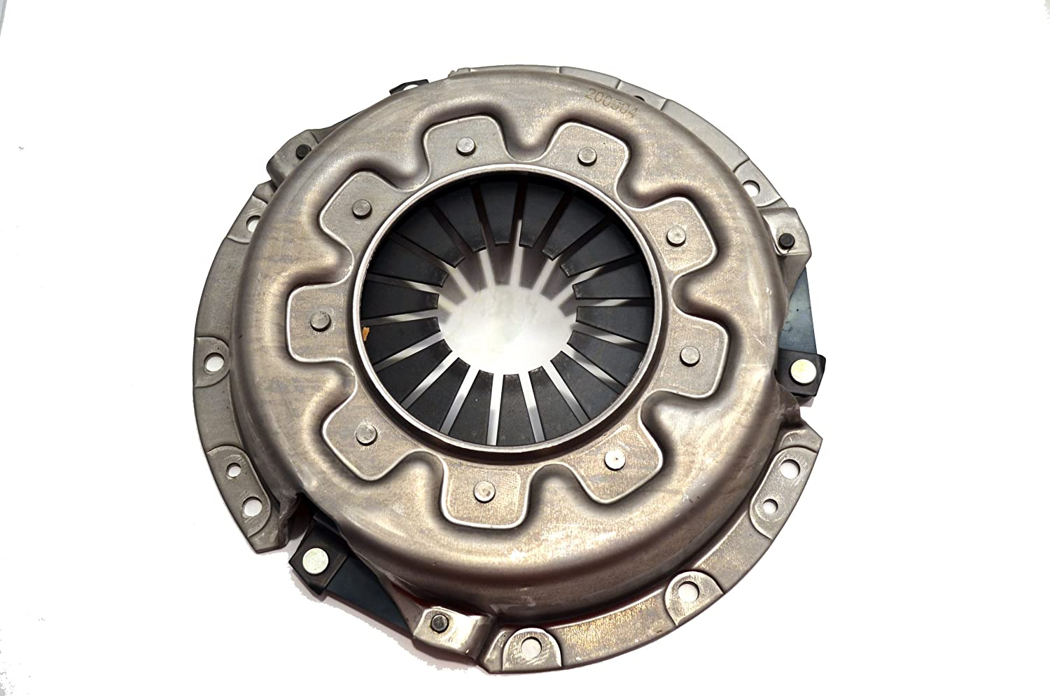 AT Clutches Pressure Plate fits 300 non-tu 70% OFF Outlet Nissa Turbo Ranking TOP10 1983-1986