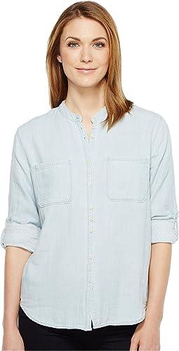 Alice Long Sleeve Shirt