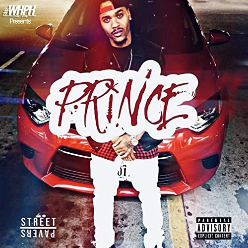 Over You (feat. Kris Cartel) [Explicit] by Prince Perez on ...