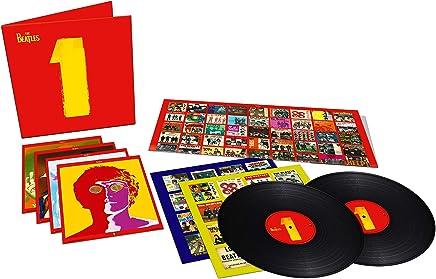1 [2LP Vinyl]