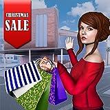 vendita centro commerciale - divertimento in famiglia virtuale