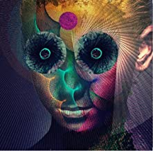 Best the insulated world Reviews