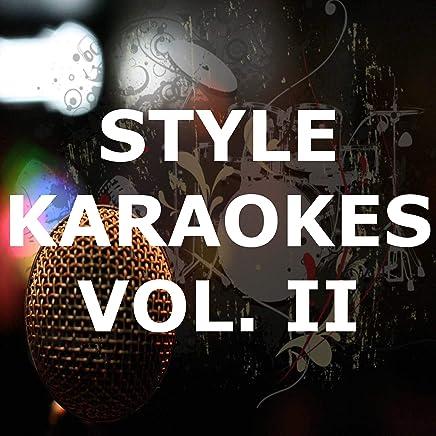 Amazon com: karaoke - Instrumental / Christian: Digital Music