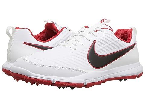 Nike Golf Explorer 2 at 6pm 753e7180f