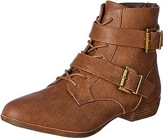 Novo Women's Dizzy Boots