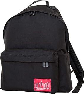 [マンハッタンポーテージ] 正規品【公式】 Big Apple Backpack バックパック MP1210