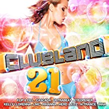 All I Know (Rolling Out Radio Mix) [feat. Luke Bingham]