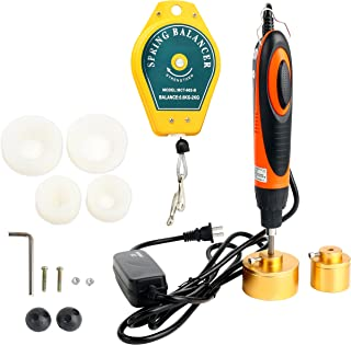 Best bottle capping machine Reviews