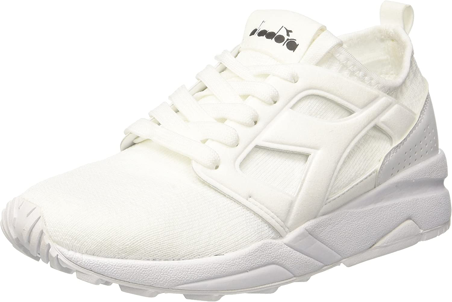 Diadora - Sport shoes EVO AEON WEAVE for man and woman