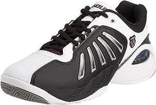 K-Swiss Defier Tennis Shoe Mens