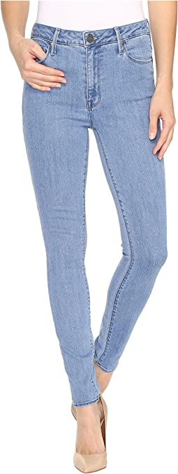 Parker Smith - Bombshell Skinny Jeans in Avalon