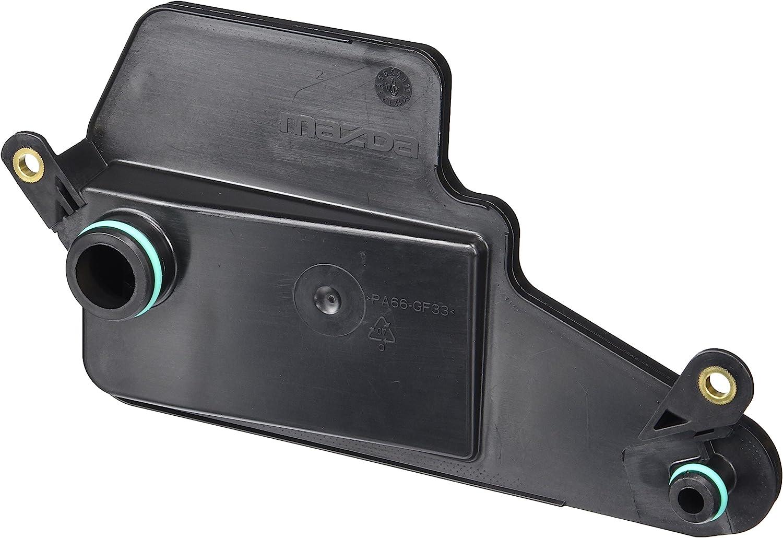 Max 87% OFF Mazda FZ01-21-500 Auto Trans Filter Bargain sale