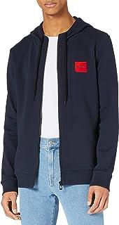 HUGO Sweater Homme