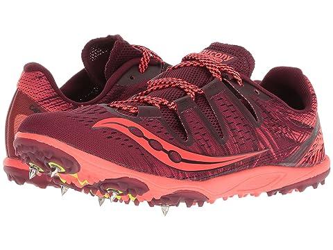 Shopping Product  Q Minimal Running Shoes