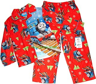 Best thomas the tank engine flannel Reviews
