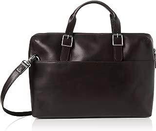 Royal RepubliQ Unisex Bag Laptop Tasche, 6x30x39 cm