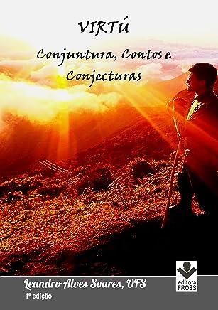 Virtú: Conjuntura, Contos e Conjecturas