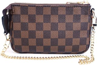 Best lv mini crossbody bag Reviews