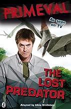Primeval: The Lost Predator