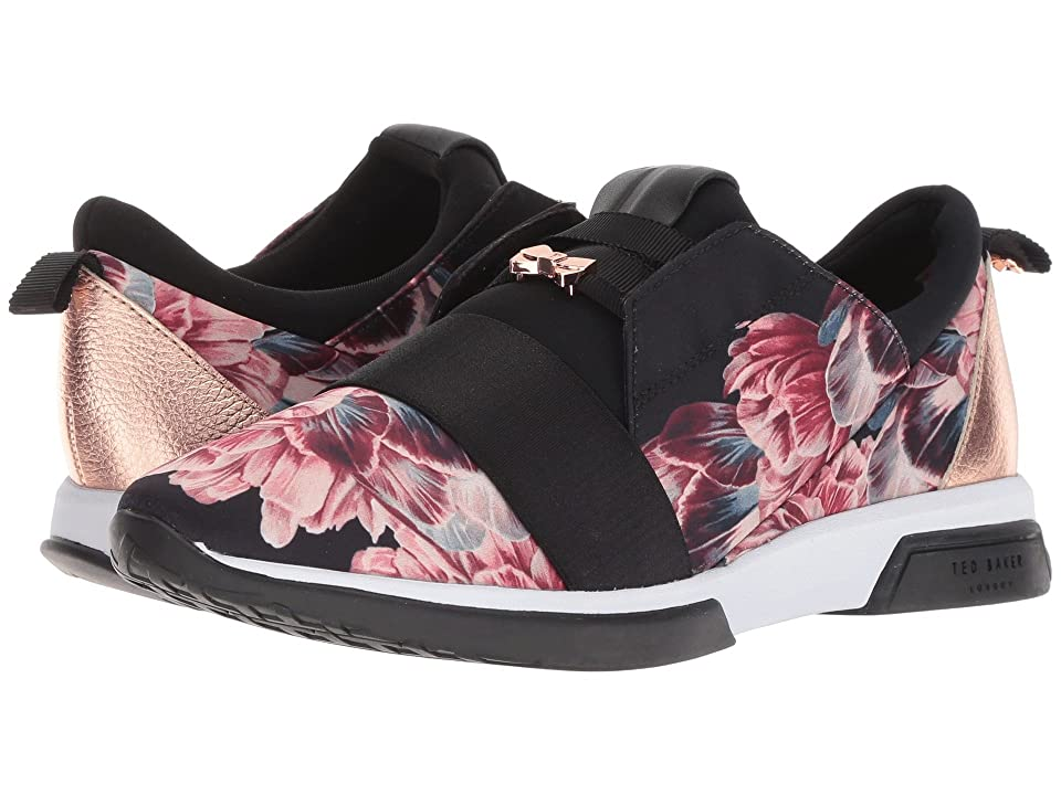 Ted Baker Cepap 2 (Tranquility Textile) Women