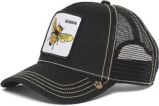 Best queen baseball hat Reviews