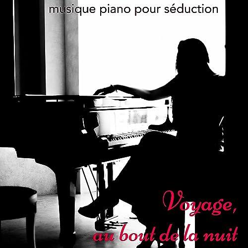 Je Suis Tombée Amoureuse De Toi By Clair De Lune On Amazon
