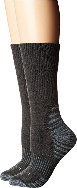 Force Cold Weather Crew Socks