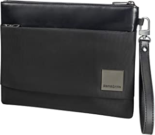 Hip-Square - Tablet Clutch M 7.9