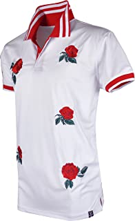 Screenshotbrand Mens Hipster Hip-Hop Premium Tees - Stylish Fashion T-Shirt