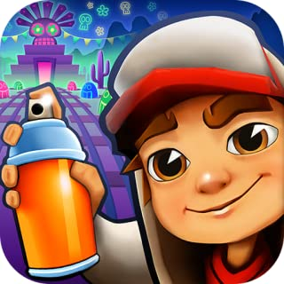 subway surfers coins