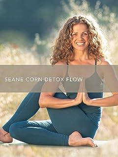 Gaiam: Seane Corn Detox Flow Yoga