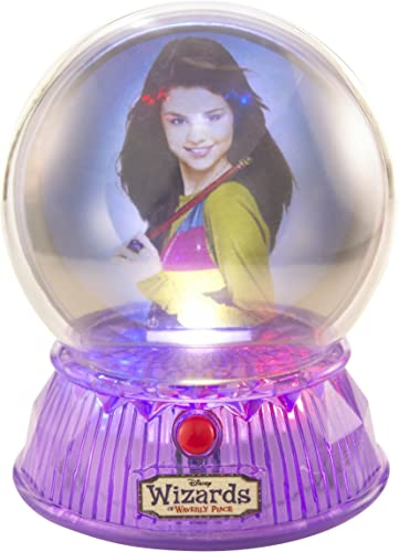 tienda en linea Wizards of Waverly Place Ask Alex Fortune Ball Ball Ball by Mattel  conveniente
