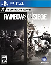 playstation tom clancy's rainbow six