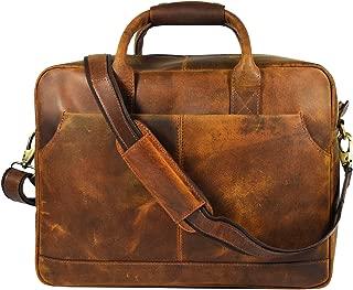 Best bespoke laptop bags Reviews