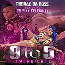 9 to 5 (Work Dat) [Explicit]