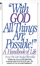 Best all things are possible in god Reviews
