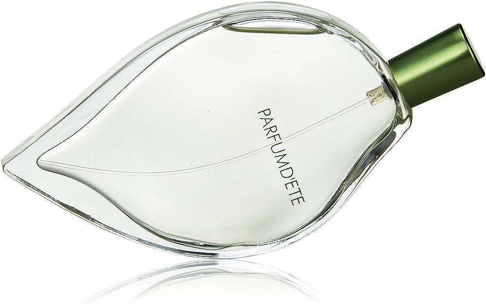 Kenzo parfum d`ete`,eau de parfum da donna, 75 ml 2027